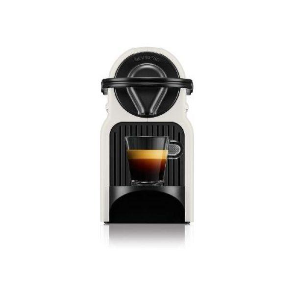 Análisis Nespresso Inissia en el 2021