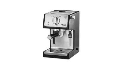 Las 7 mejores cafeteras para café molido del 2021