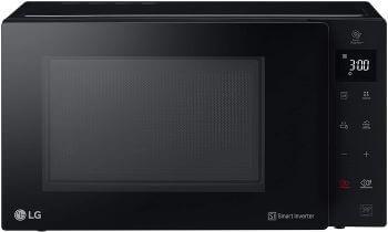 LG MH6535